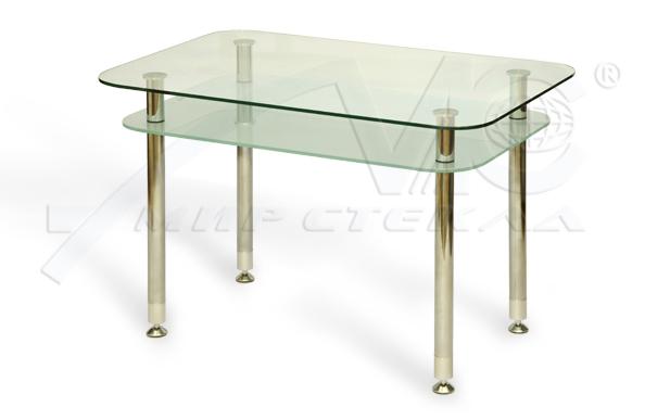 столы кухонные в пензе фото и цены